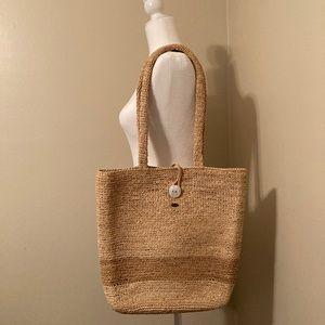 Callanan Bag